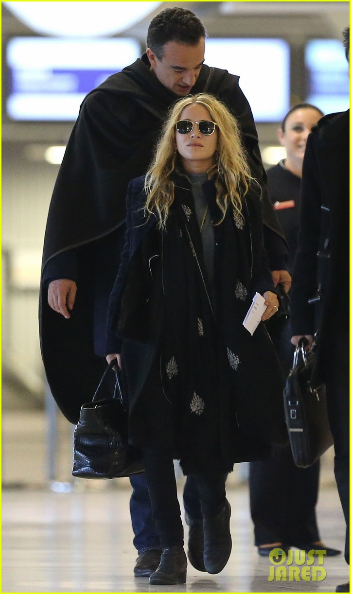 mary kate olsen olivier sarkozy charles de gaulle couple 05