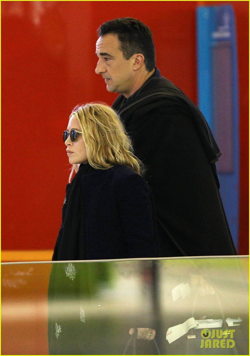 mary kate olsen olivier sarkozy charles de gaulle couple 36