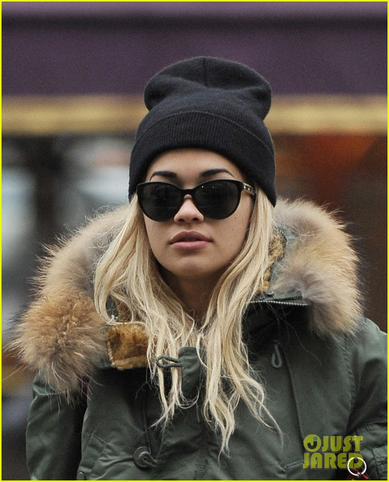 rita ora radioactive tour begins next week 02