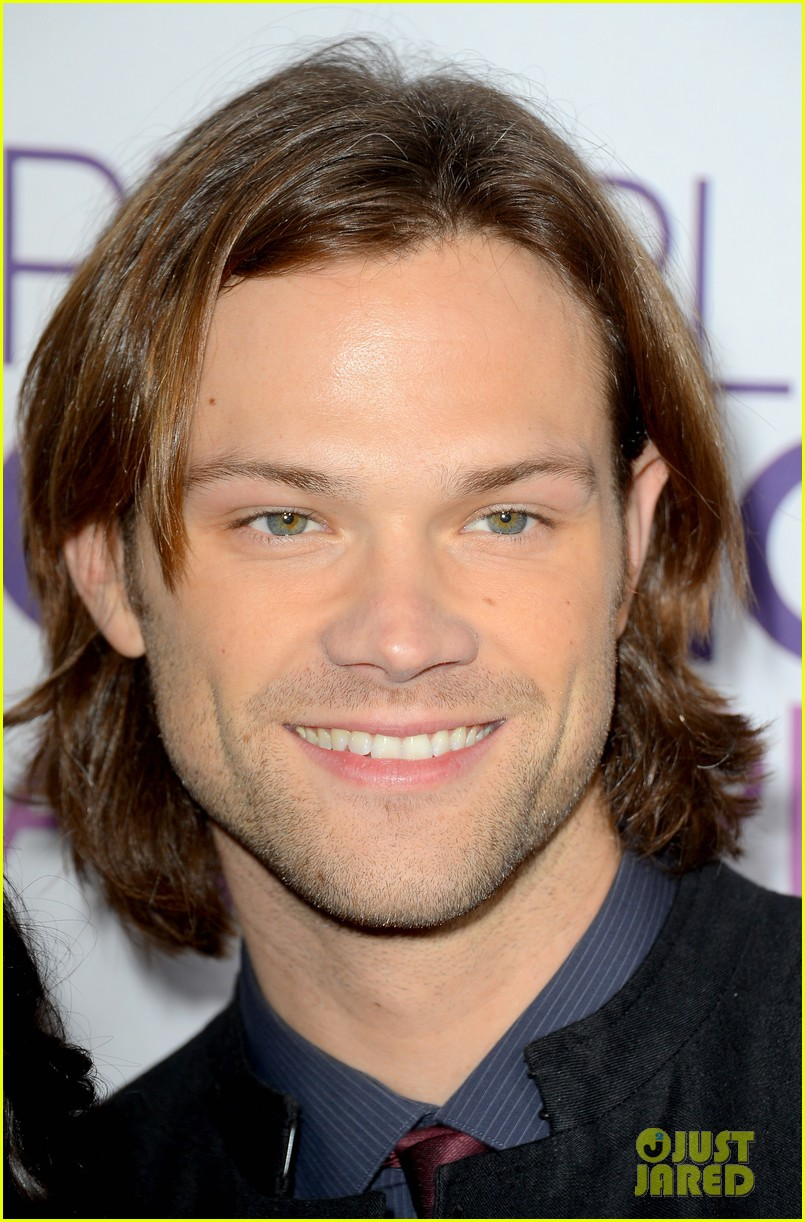 jared padalecki jensen ackles peoples choice awards 2013 04