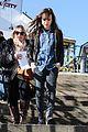 ellen page rooney mara sundance film premieres 10