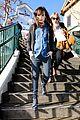 ellen page rooney mara sundance film premieres 14