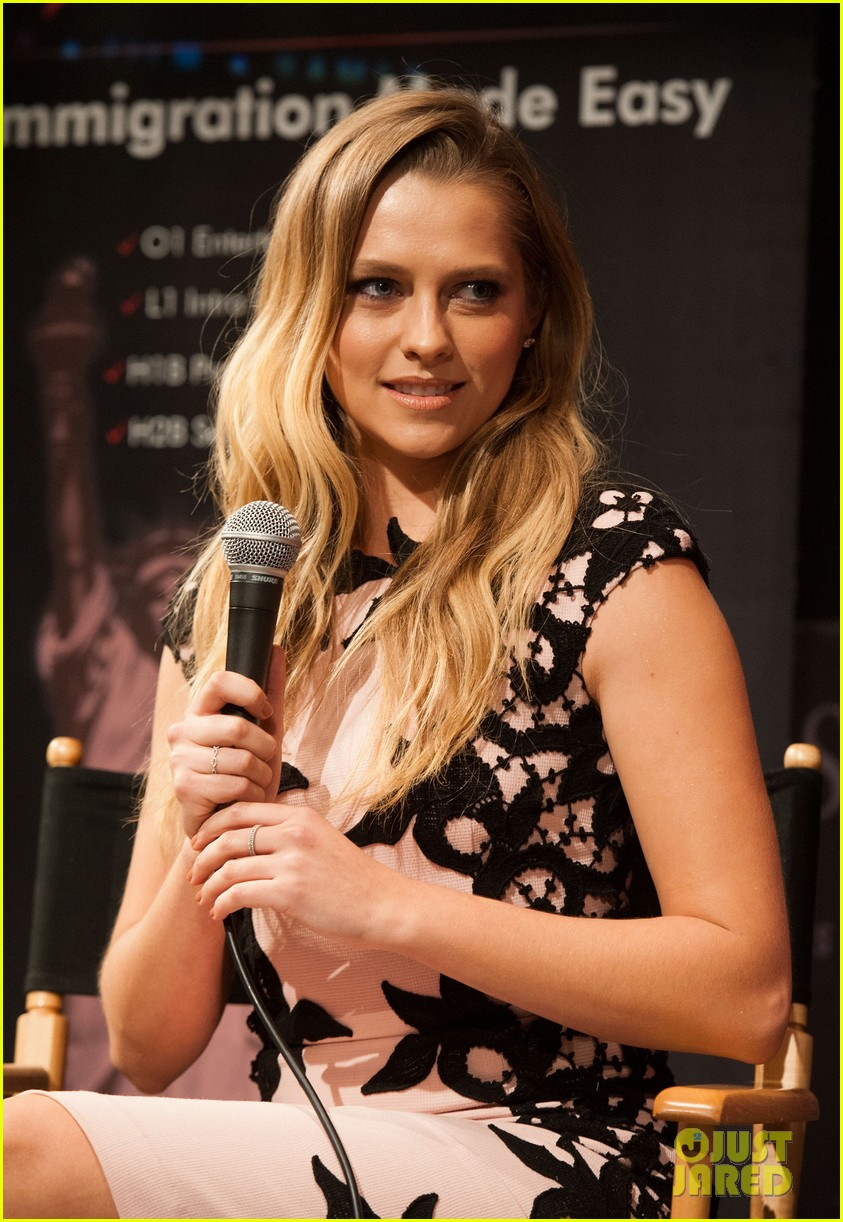 teresa palmer warm bodies australians in film screening 07