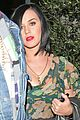 katy perry& john mayer osteria mozza dinner date 02