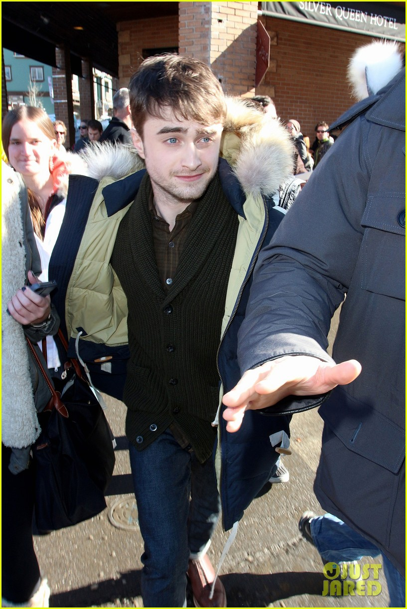 daniel radcliffe dane dehaan kill your darlings sundance portrait session 02