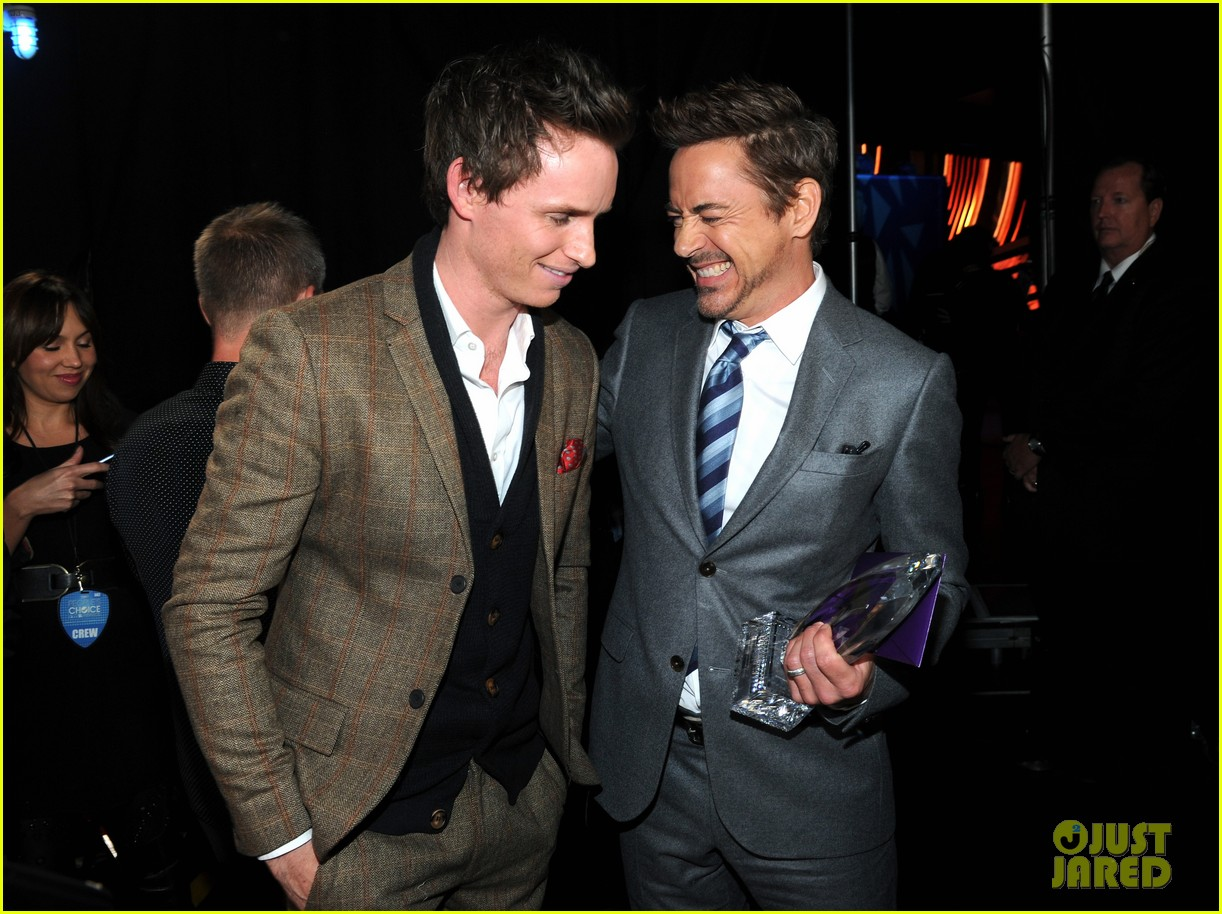 robert downey jr peoples choice 2013 05