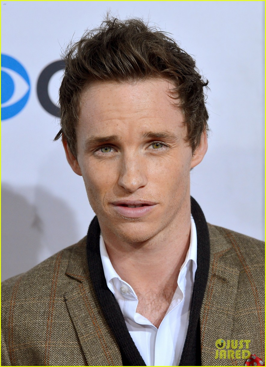 Eddie Redmayne - Page 19 - the Fashion Spot