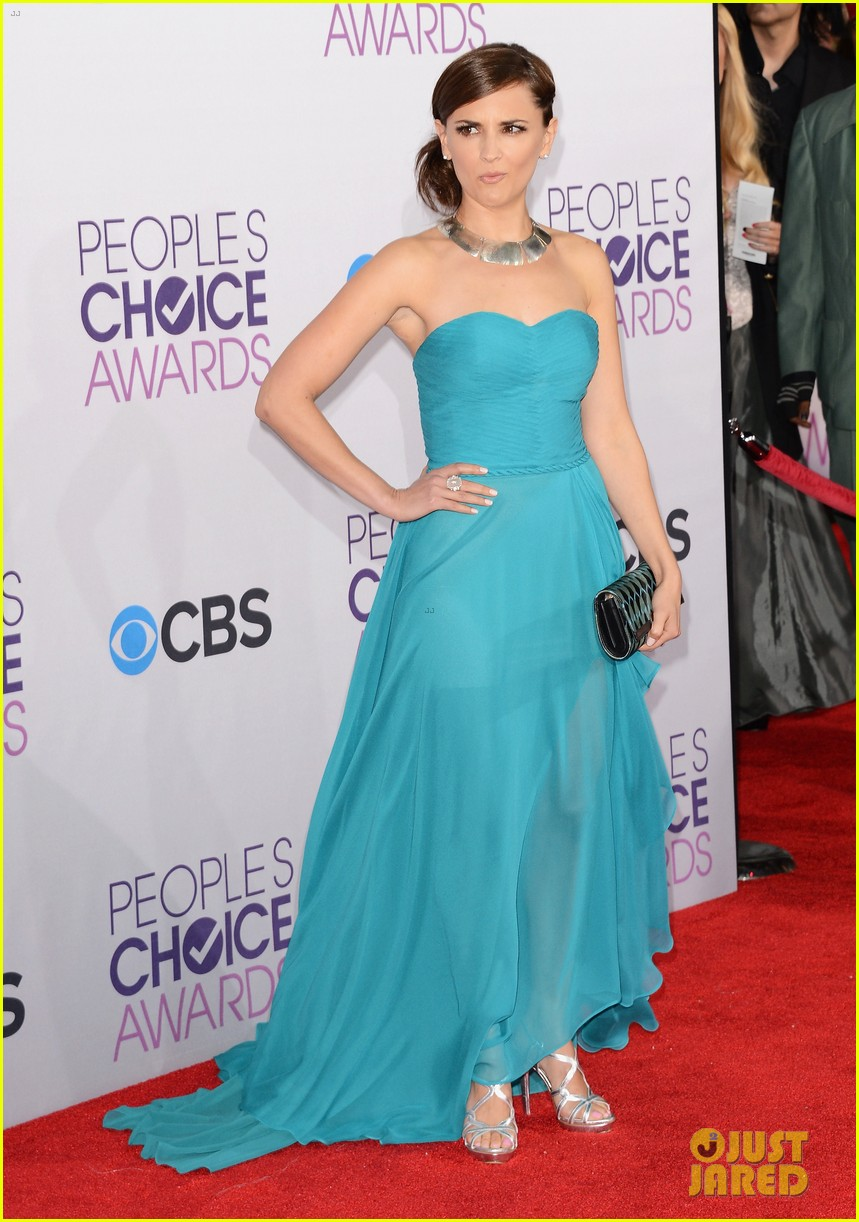rachael leigh cook peoples choice 2013 01