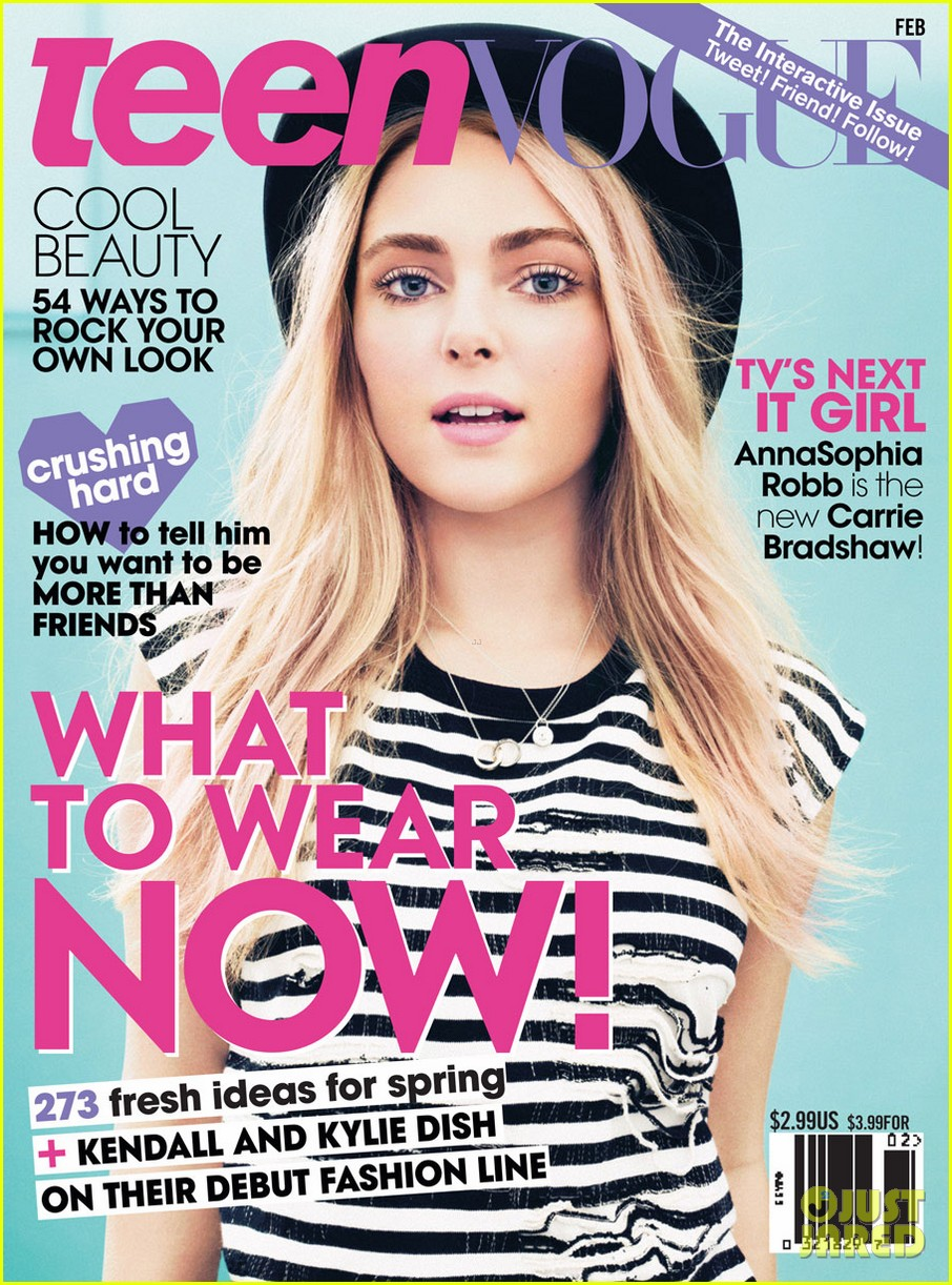 annasophia robb covers teen vogue february 2013 04