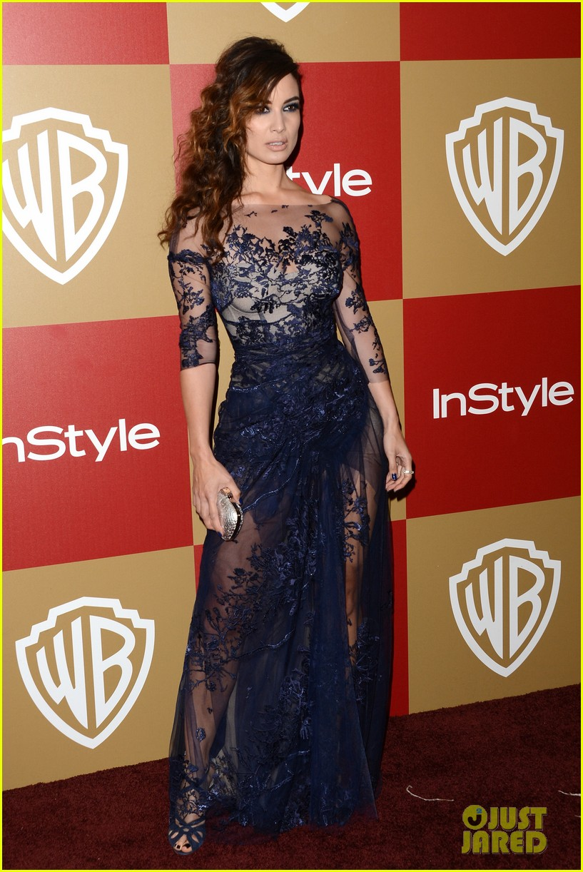 liberty ross thandie newton instyle golden globes party 21