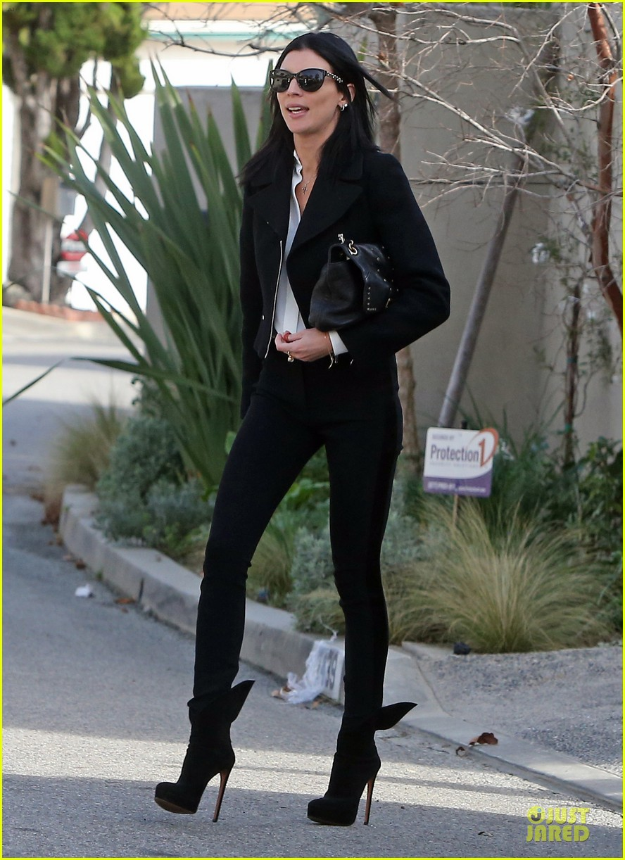 liberty ross post divorce hollywood gal 032800989