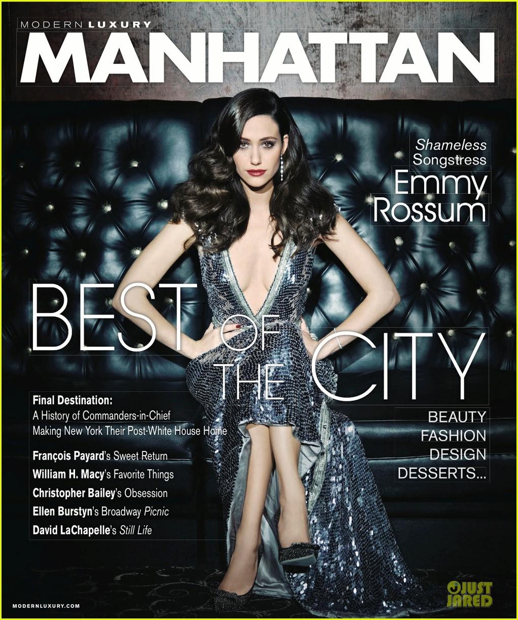 emmy rossum glamorizes manhattan magazine 052784888
