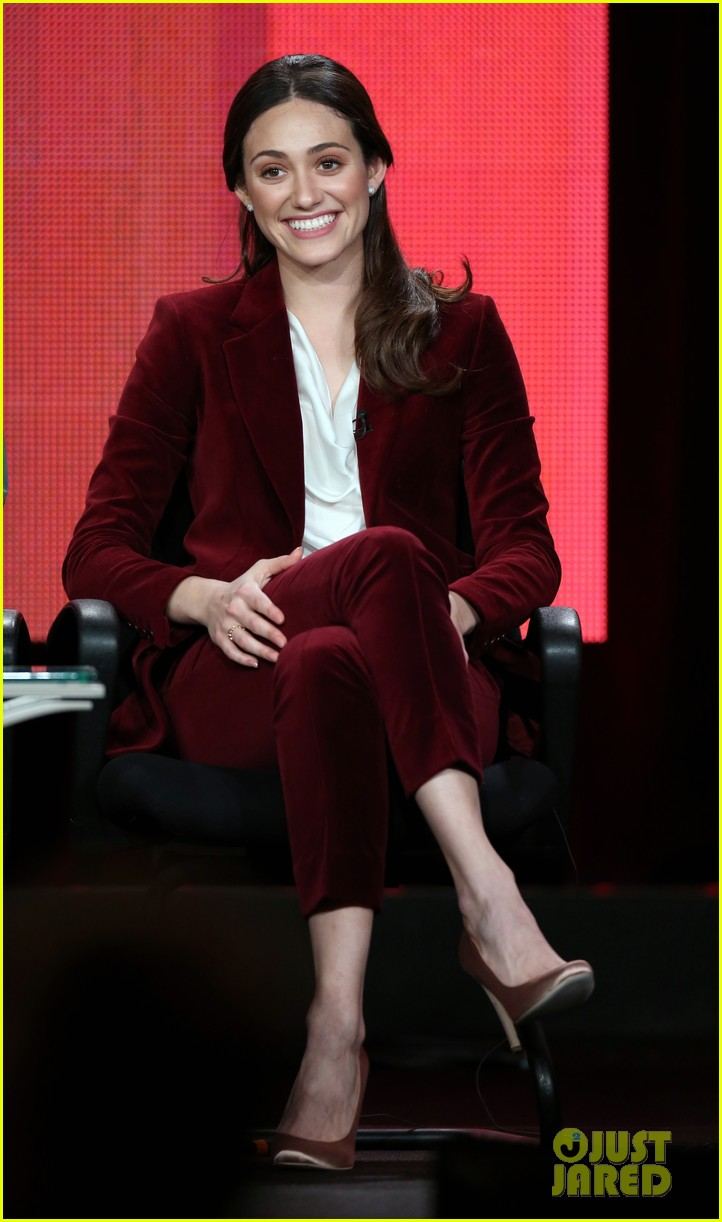 emmy rossum kristen bell showtime tca tour panel 01