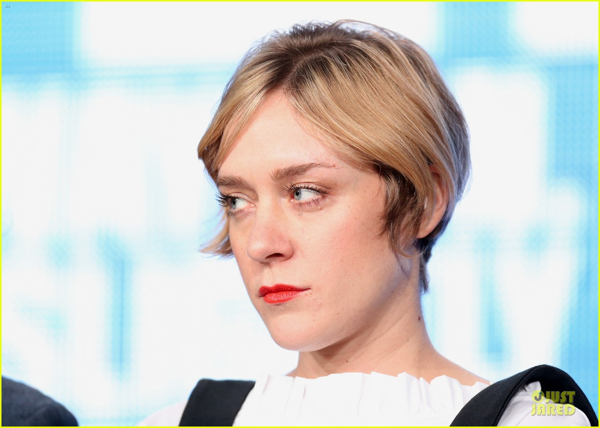chloe sevigny & carrie brownstein porlandia tca panel 14