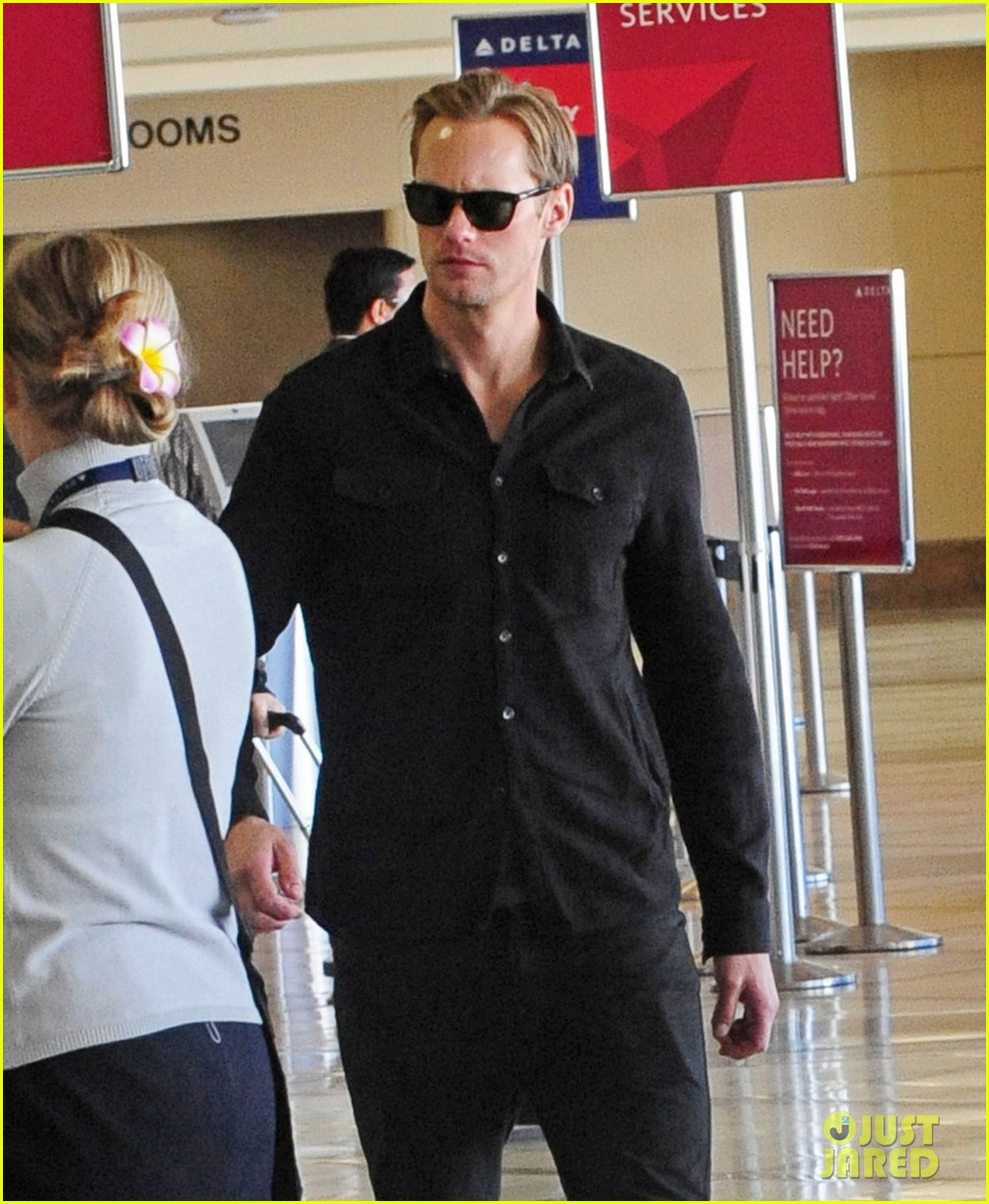 alexander skarsgard sundance bound 01