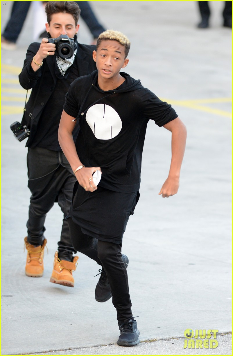 willow jaden smith believe tour in miami 01
