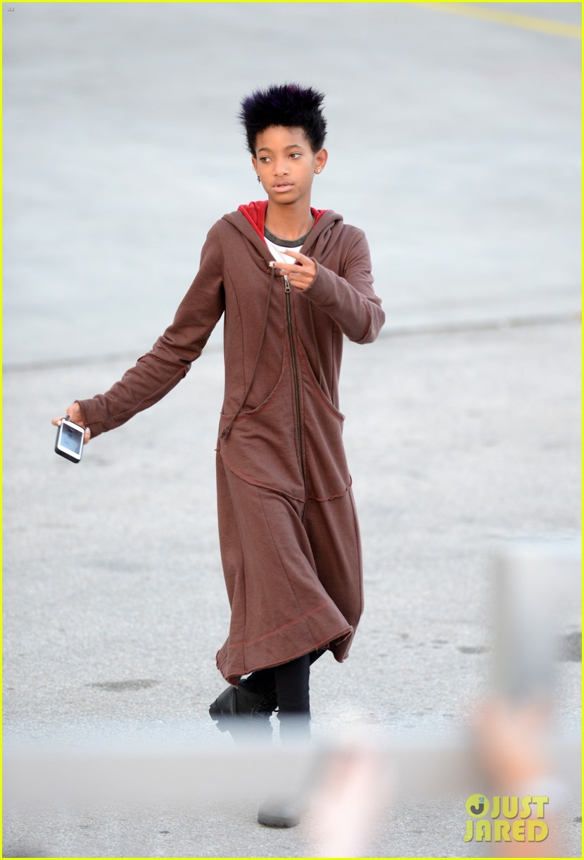 willow jaden smith believe tour in miami 02