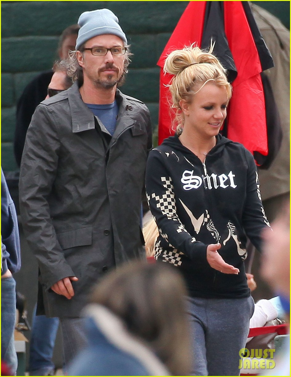 britney spears jason trawick split relationship in photos 35