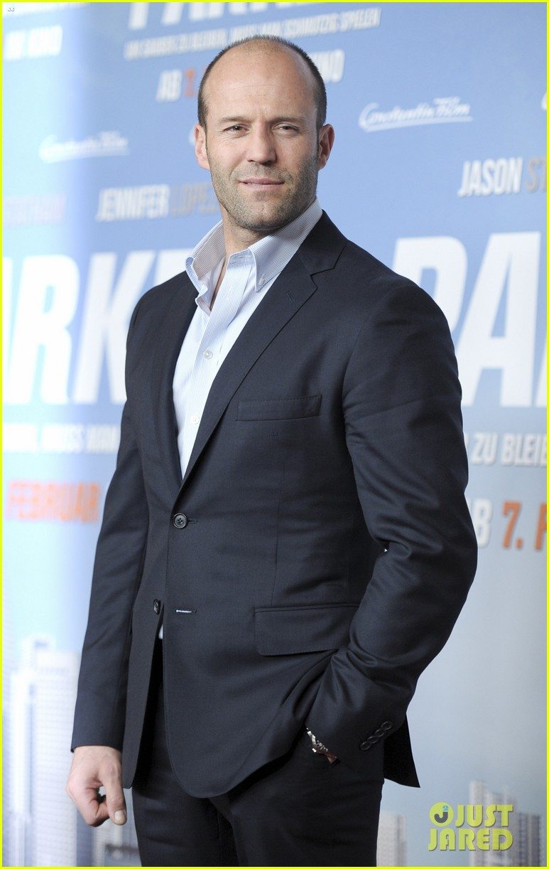 jason statham parker berlin moscow premieres 18
