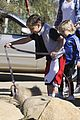 gwen stefani gavin rossdale runyon canyon kids 43