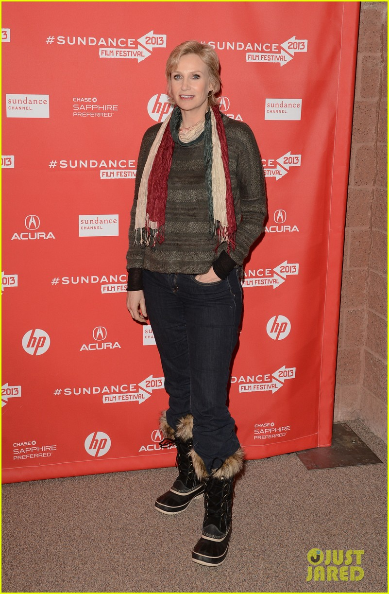 juno temple jane lynch afternoon delight sundance premiere  16