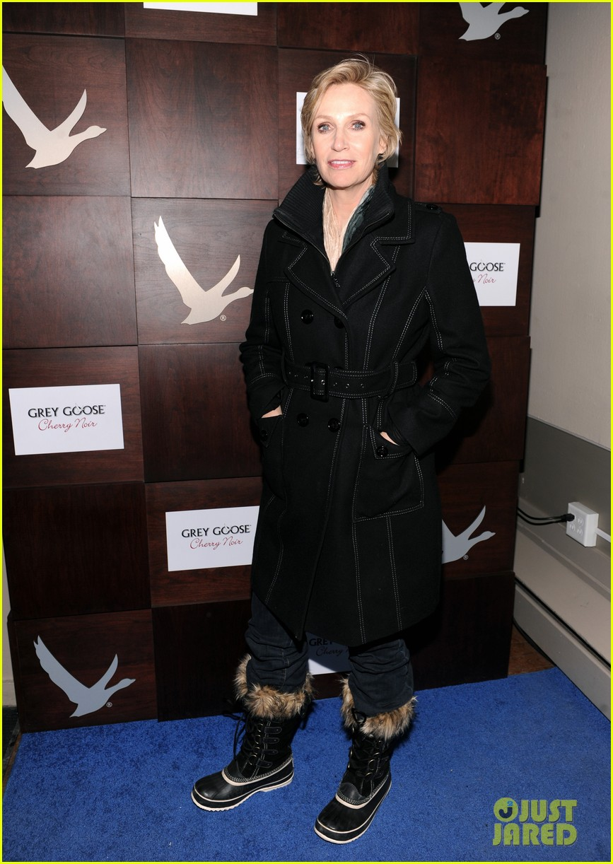 juno temple jane lynch afternoon delight sundance premiere  23