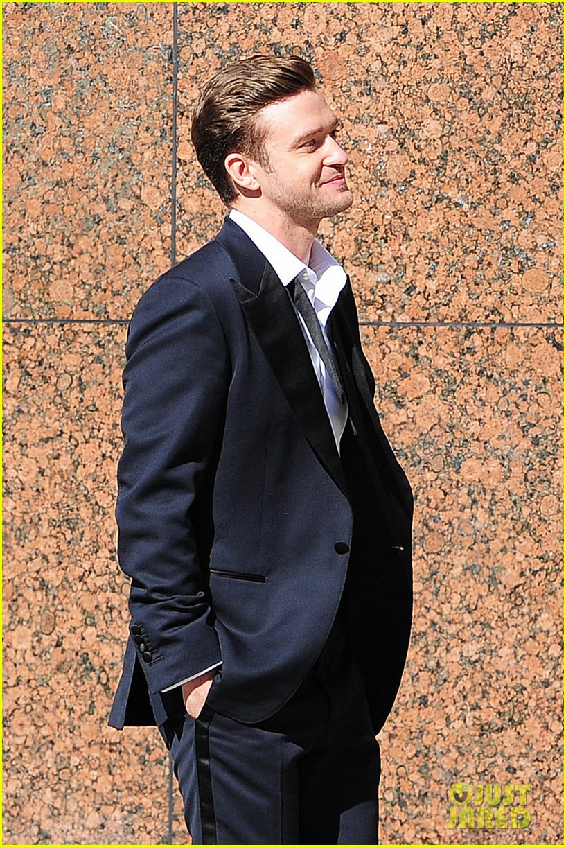 justin timberlake grammys performance scheduled 07
