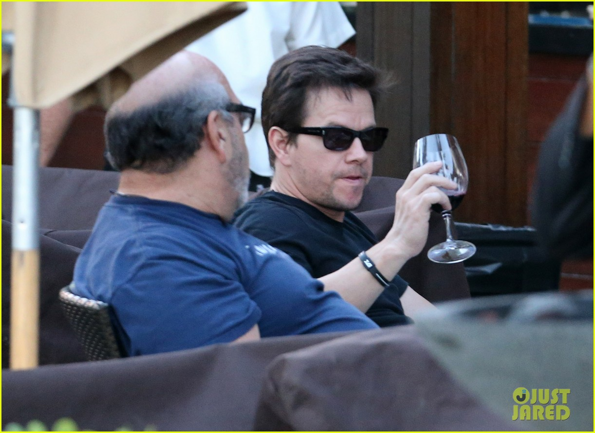 mark wahlberg new broken city twitter spot 21