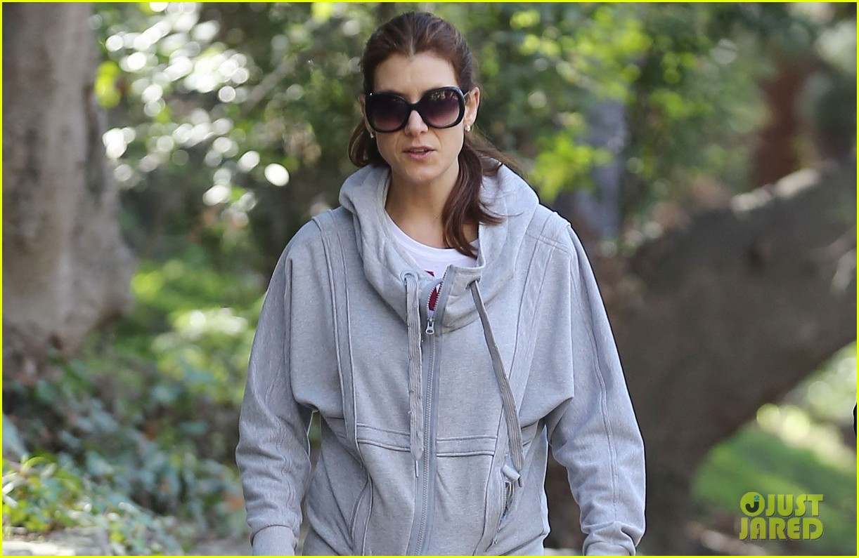 kate walsh private practice series finale next week 04