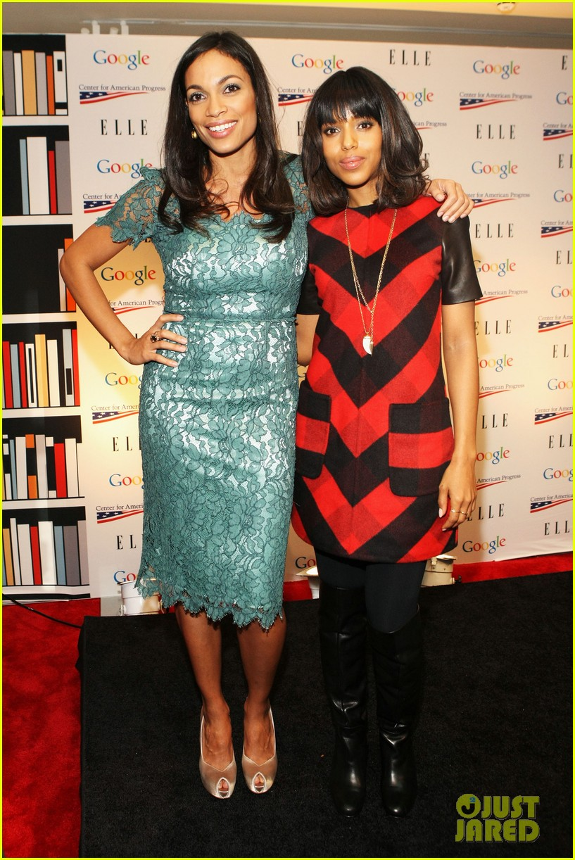 kerry washington rosario dawson leading women in washington 01