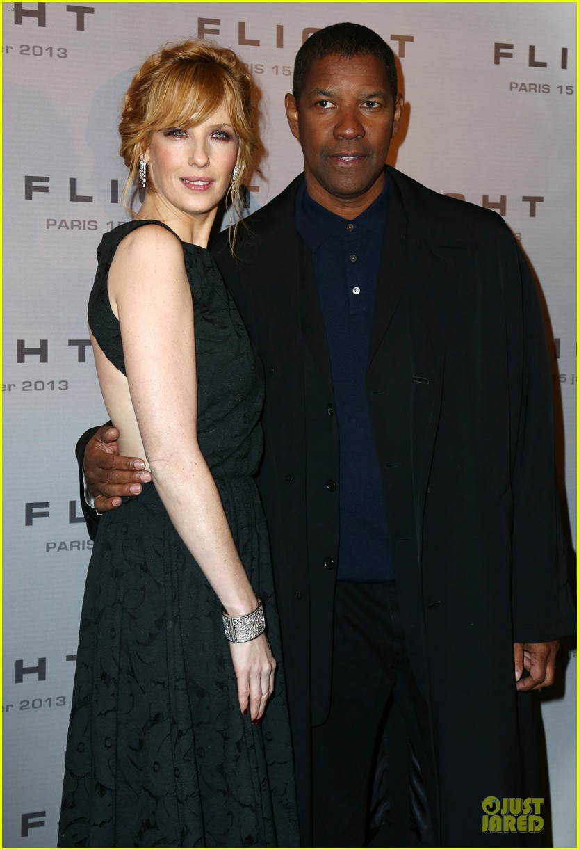 denzel washington flight paris premiere 04