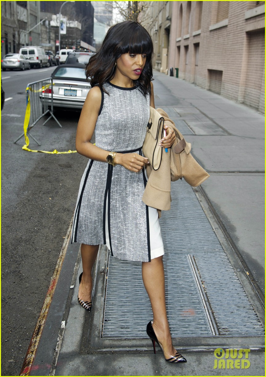 kerry washington scandal current arc ends next week 09
