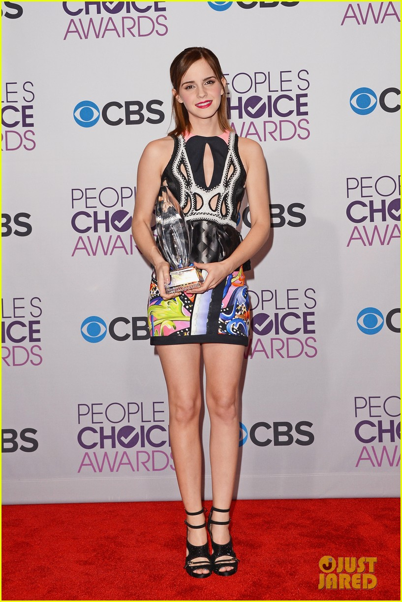 emma watson peoples choice awards 2013 winner 012787972