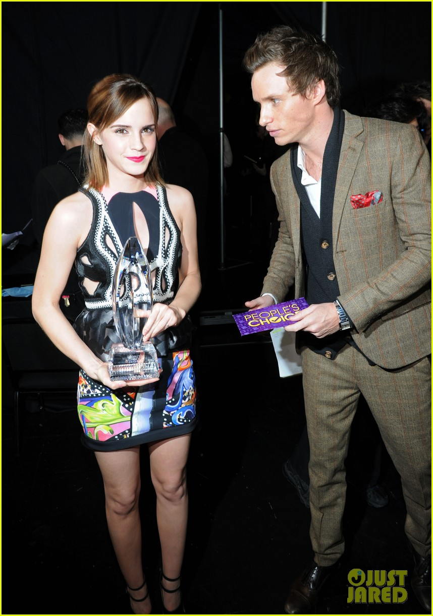 emma watson peoples choice awards 2013 winner 22