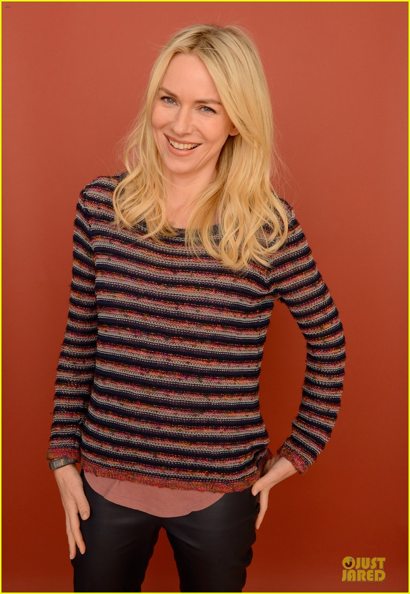 naomi watts sundance cocktail party 04