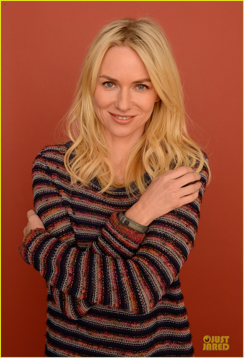 naomi watts sundance cocktail party 072794704
