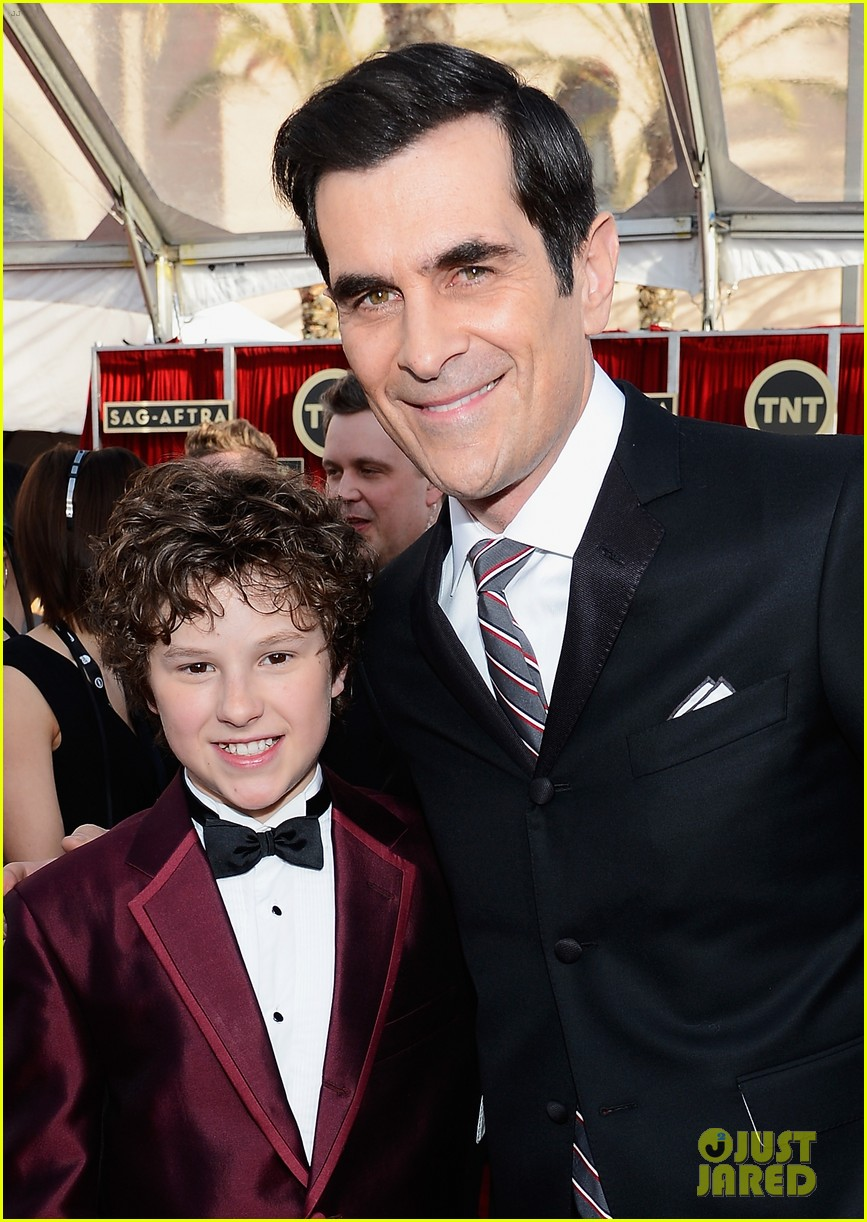 modern family sag awards 03