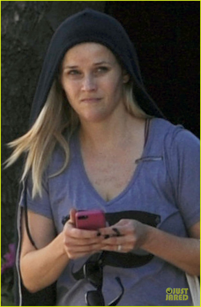reese witherspoon working with david fincher on gone girl 04