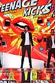 one direction brit awards 2013 performance watch now 06