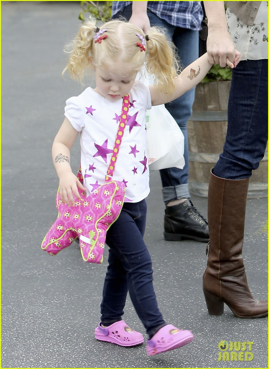 amy adams lunch with aviana 042804092