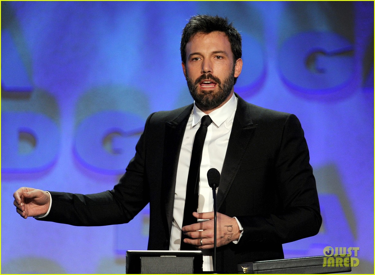 ben affleck wins dga award 2013 despite oscar snub 06