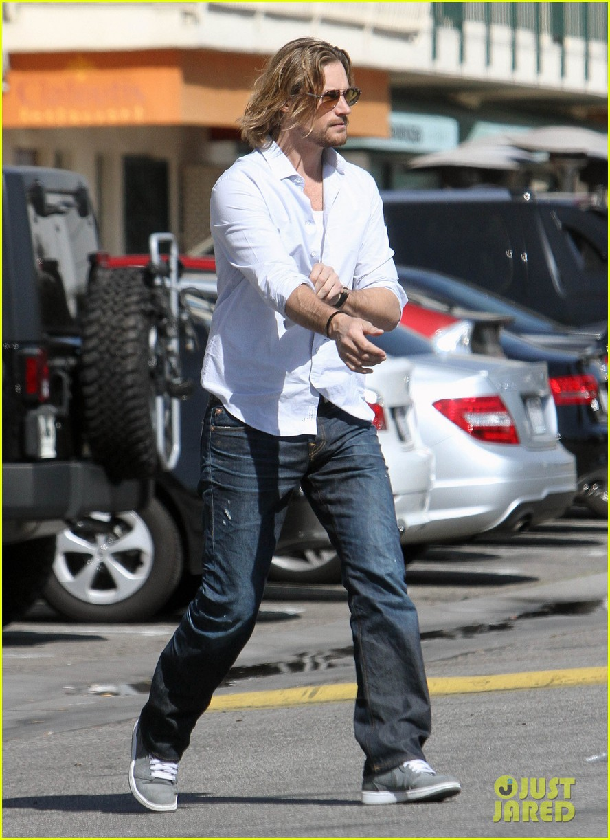 gabriel aubry sunset plaza lunch 092822283