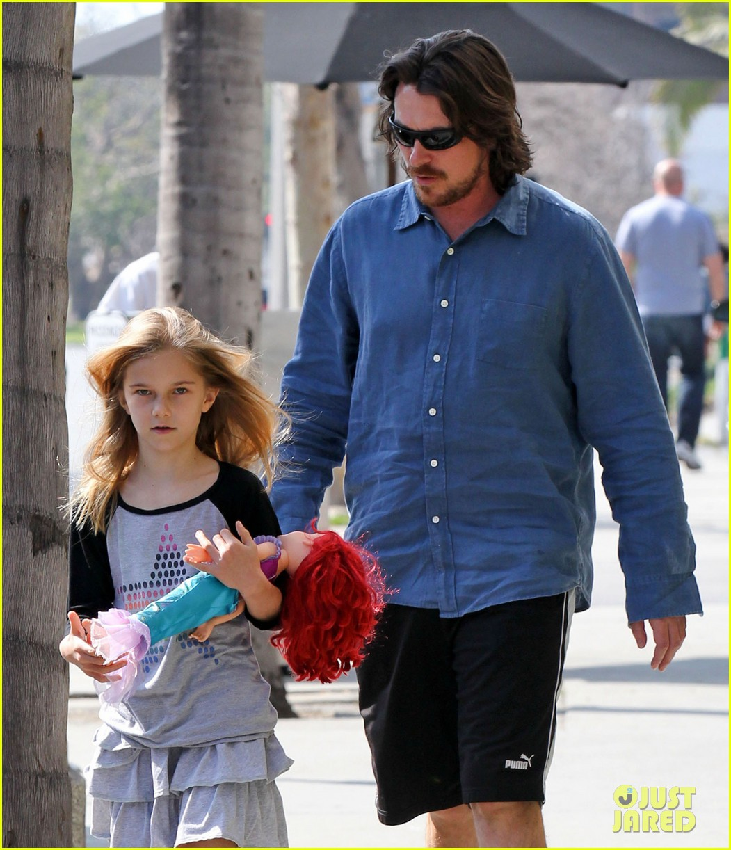 christian bale everest star 072815092