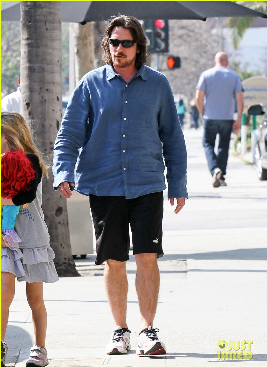 christian bale everest star 102815095
