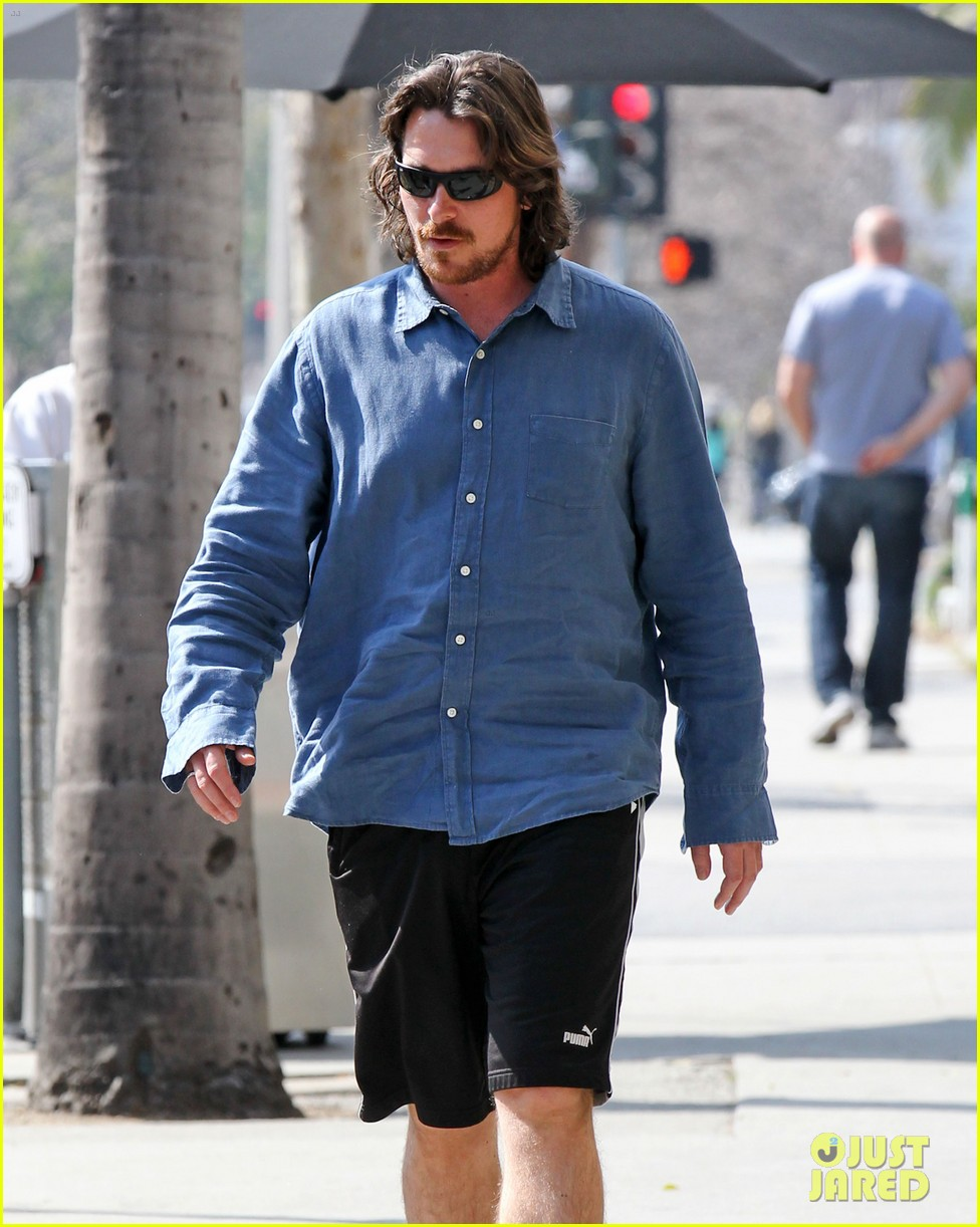 christian bale everest star 11