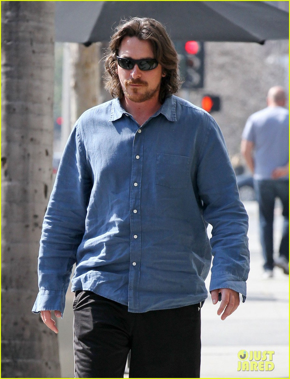christian bale everest star 13