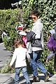 halle berry fit for kids with nahla 03