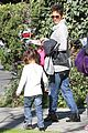 halle berry fit for kids with nahla 06
