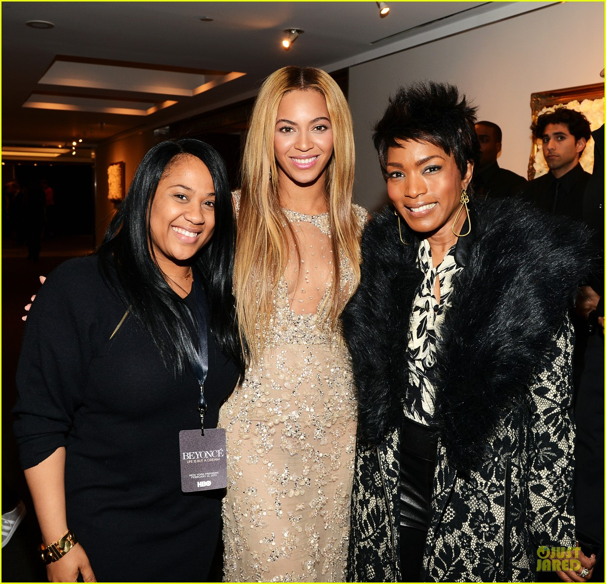 beyonce premiere after party with jay z solange knowles 02