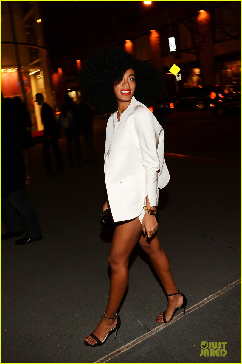 beyonce premiere after party with jay z solange knowles 06